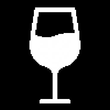 noun_Wine_866137.png